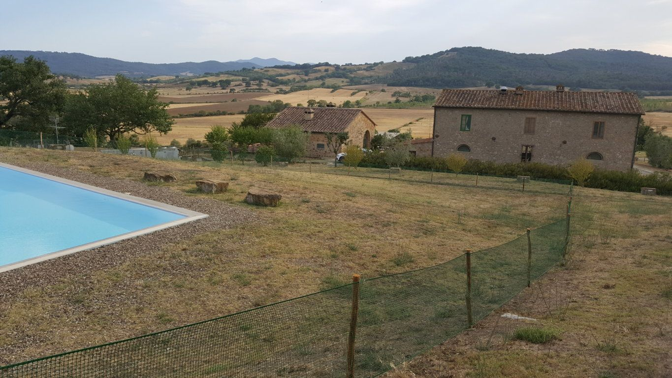 Casa Montecucco photo 10