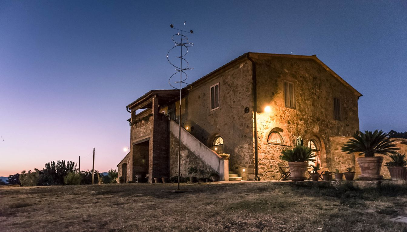 Casa Montecucco photo 12