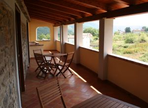 image of B&B Antica Dimora del Sole