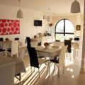 Bed And Breakfast Tenuta San Nicola