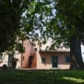 Bed And Breakfast Villa Palici