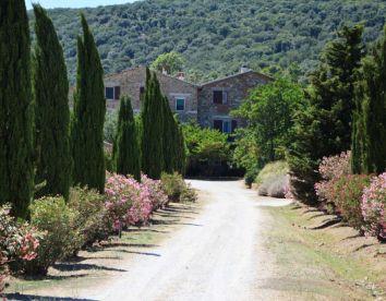 Foto5 La Valentina del Biozzi