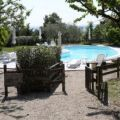 Country House Locanda del Picchio