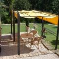 Country House Locanda bandini