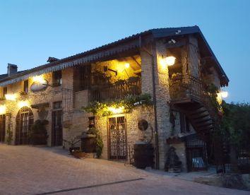 Foto Borgo Santuletta