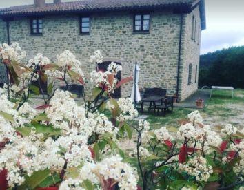 Foto Sant'Angelo