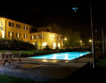 offers found Residenza Bocci
