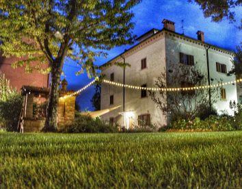 Foto8 Casa Agricola Rossi