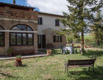 Foto12 Il Fregione Casa Vacanze
