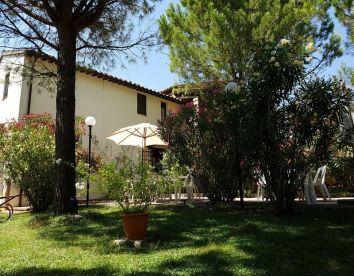 Foto1 La Ginestrella