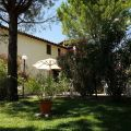 Farm-house La Ginestrella