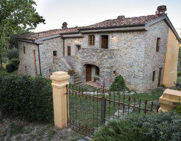Foto16 La Romagnana