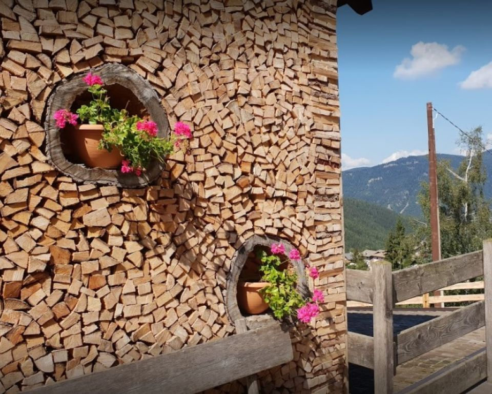 Agritur Maso Fior di Bosco photo 2