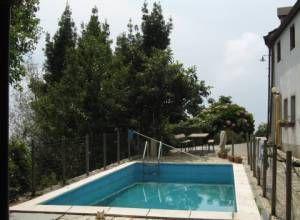 Agriturismo genova 16 agriturismi trovati - Agriturismo liguria con piscina ...
