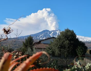 Etna-Mare