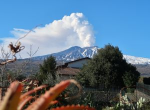 image of Etna-Mare