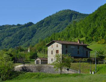 Foto24 Campo Rosso