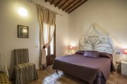 Countryside Holiday House Borgo da Vinci