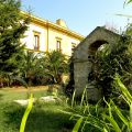 Farm-house Masseria Bellanova