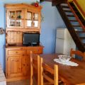Countryside Holiday House Case Vacanza Su Cuili