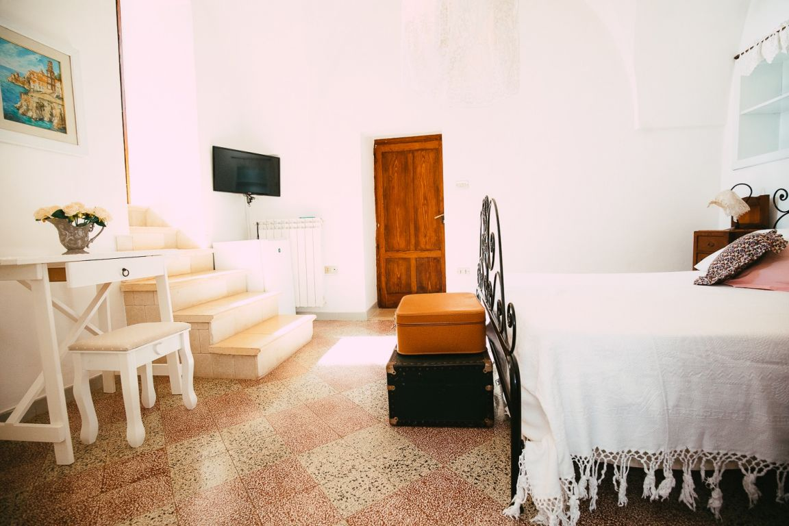 Masseria Carrone photo 13