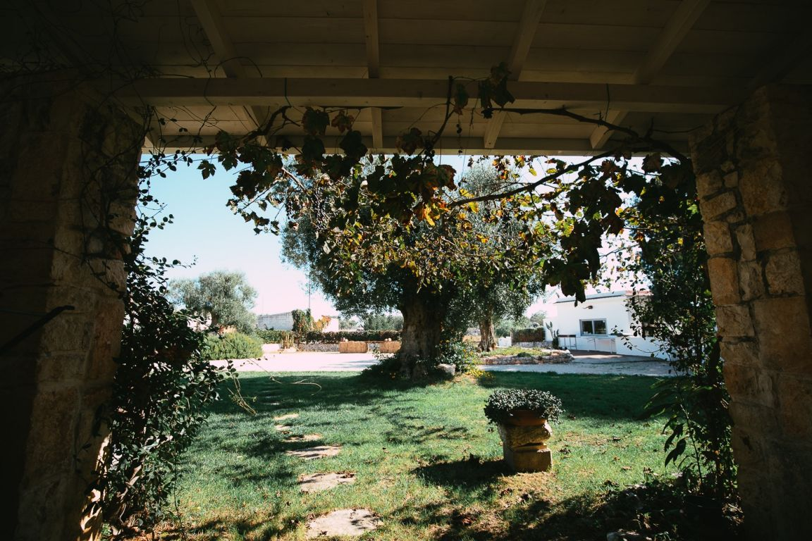 Masseria Carrone photo 10