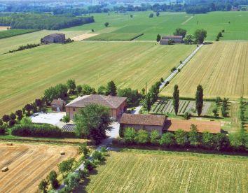 Foto1 dei paduli