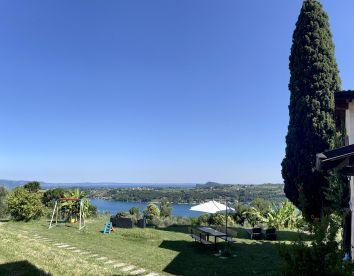 Foto Valsiniga