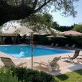 Country House Relais Corte Bercelli