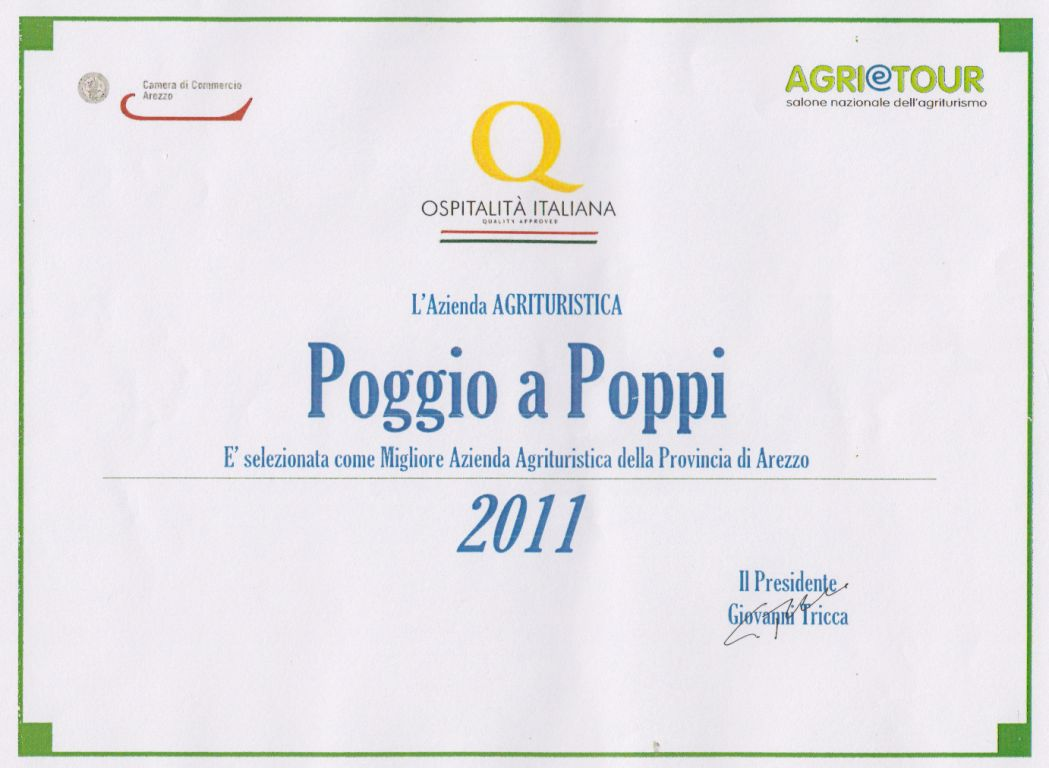 poggio a poppi photo 5