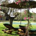 Bed And Breakfast Tenuta le viste