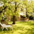 Bed And Breakfast Casale poggio al toro