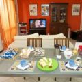 Bed And Breakfast La palma