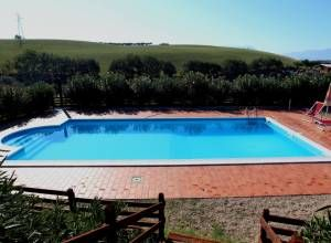 Agriturismo abruzzo con piscina 32 agriturismi trovati - Agriturismo abruzzo con piscina ...
