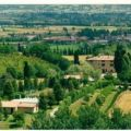 Country House Villa finetti