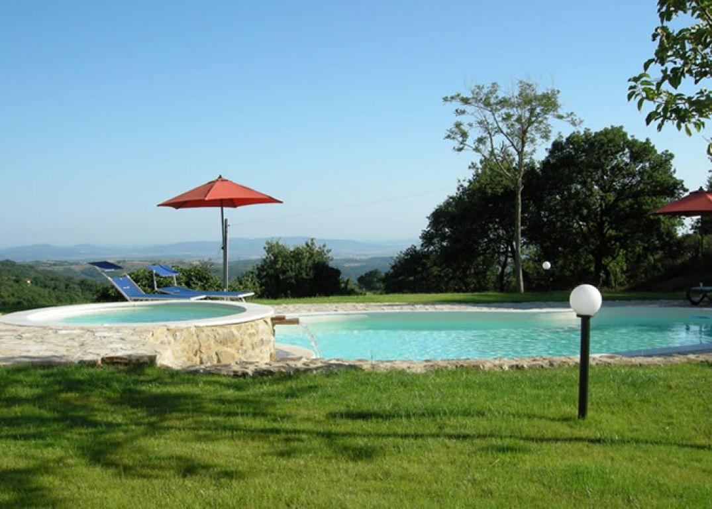 Acquistare una tenuta agricola a La Spezia