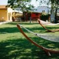 Agriturismo Le due ruote Country Resort