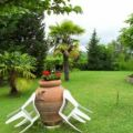 Bed And Breakfast  le rondini