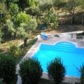 Bed And Breakfast Villa olcimia