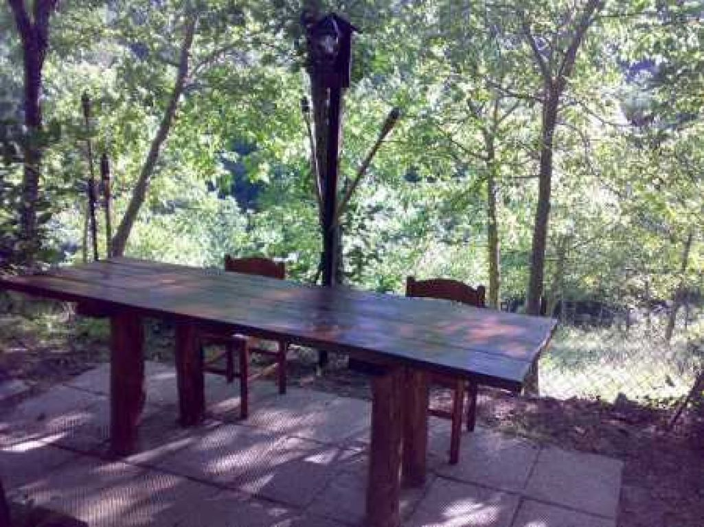 Casa vacanze in campagna borgo papiano stia toscana for Miglior piano piano per casa minuscola