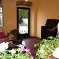 Bed And Breakfast La corte