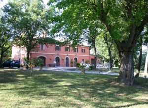 image of La meridiana