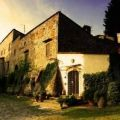 Bed And Breakfast Fattoria settemerli