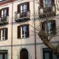Bed And Breakfast Borgo san pietro