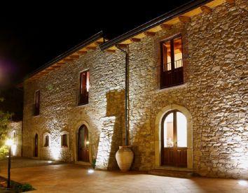 Foto villa rica