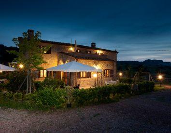 offers found casale la collina