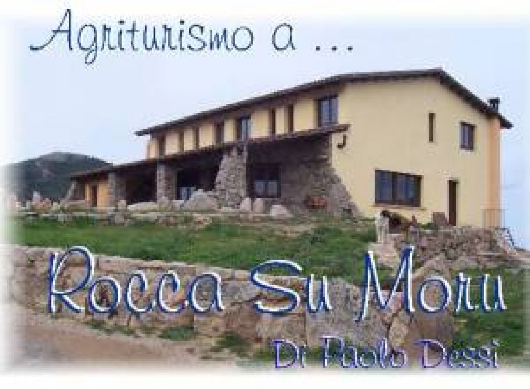 rocca su moru photo 1