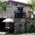 Farm-house Arcera