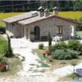 Farm-house I due mondi