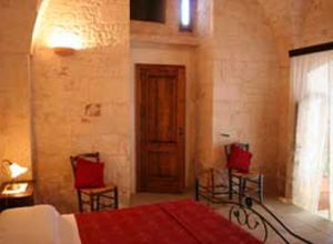 image of Masseria morrone